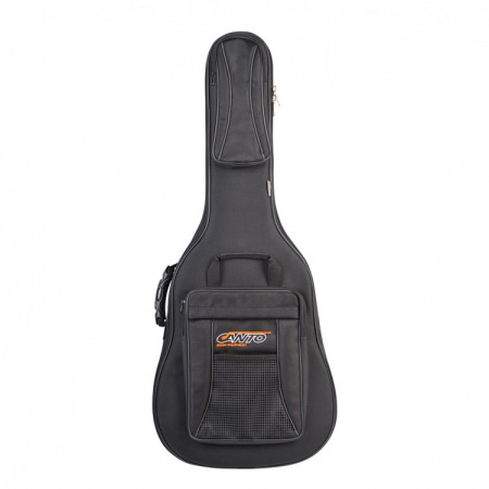 CANTO - FUTERAŁ DO GIT. KLAS. GIG BAG GBCL